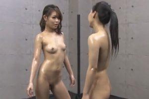 SnapCrab_NoName_2018-2-14_11-2-13_No-00