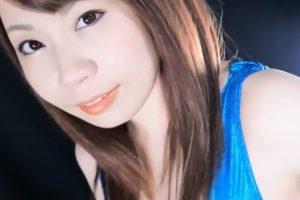 SnapCrab_NoName_2018-12-29_9-45-16_No-00