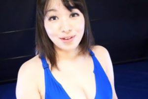 SnapCrab_NoName_2019-5-12_11-16-2_No-00