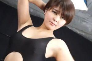 SnapCrab_NoName_2019-10-18_18-0-3_No-00