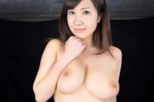 SnapCrab_NoName_2019-10-8_16-42-22_No-00