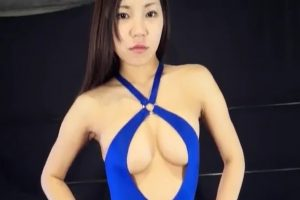 SnapCrab_NoName_2019-11-14_15-47-41_No-00