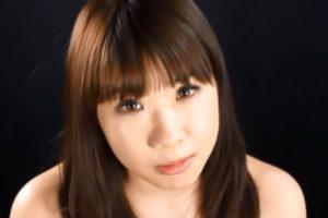 SnapCrab_NoName_2019-11-20_17-11-22_No-00