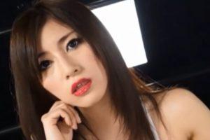 SnapCrab_NoName_2019-11-22_17-54-53_No-00