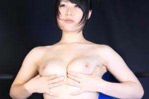 SnapCrab_NoName_2019-12-10_16-2-44_No-00
