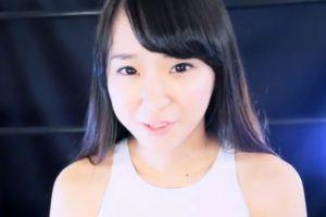 SnapCrab_NoName_2019-12-1_10-22-52_No-00