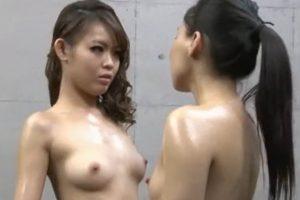 SnapCrab_NoName_2020-1-16_15-44-44_No-00