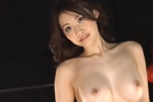 SnapCrab_NoName_2020-1-17_15-10-25_No-00