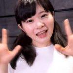 SnapCrab_NoName_2020-1-26_11-38-33_No-00