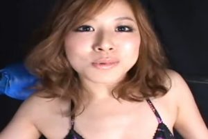 SnapCrab_NoName_2020-2-26_10-23-37_No-00