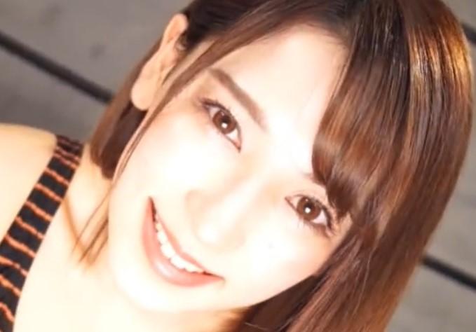 SnapCrab_NoName_2020-2-8_8-53-44_No-00