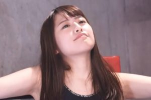 SnapCrab_NoName_2020-3-8_8-55-57_No-00