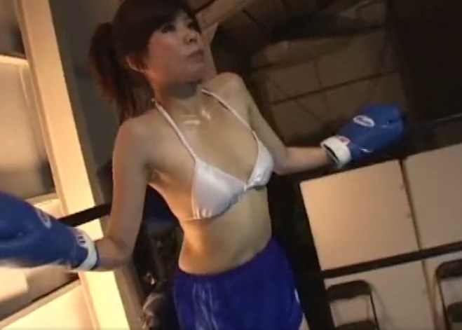 SnapCrab_NoName_2017-11-29_12-2-54_No-00