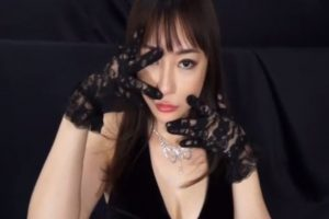 SnapCrab_NoName_2019-3-12_10-32-11_No-00