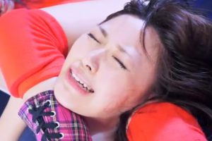 SnapCrab_NoName_2019-3-17_9-16-15_No-00