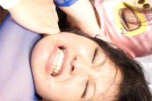 SnapCrab_NoName_2019-4-20_10-59-7_No-00