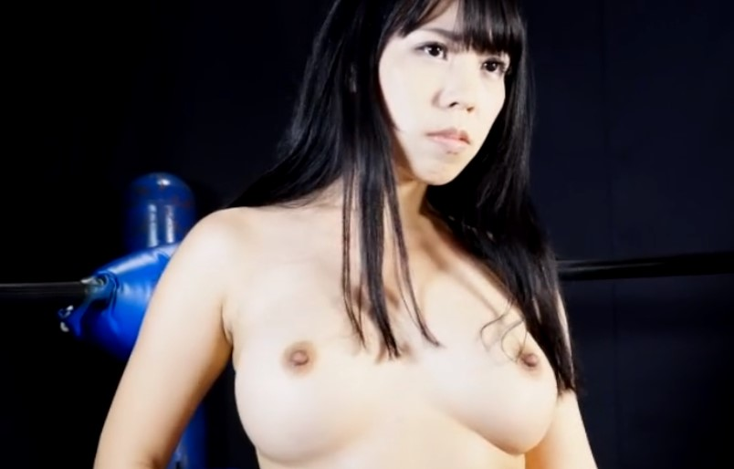 SnapCrab_NoName_2019-4-28_12-12-30_No-00