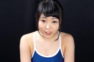 SnapCrab_NoName_2019-5-5_10-28-14_No-00