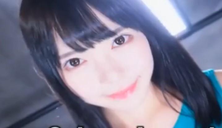 SnapCrab_NoName_2019-7-12_11-59-27_No-00