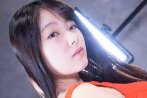 SnapCrab_NoName_2019-7-19_11-15-10_No-00