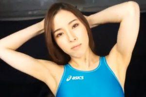 SnapCrab_NoName_2019-9-1_11-45-6_No-00