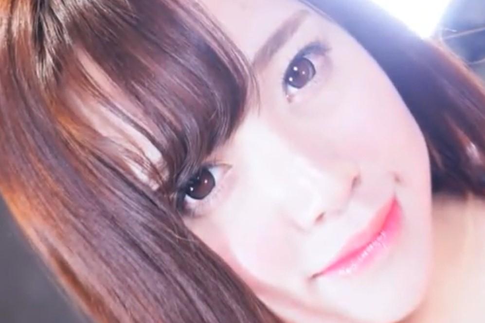 SnapCrab_NoName_2019-9-26_16-7-21_No-00