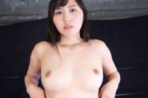 SnapCrab_NoName_2019-9-29_15-45-17_No-00