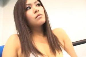 SnapCrab_NoName_2019-10-5_11-0-22_No-00