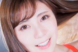 SnapCrab_NoName_2019-12-31_10-41-16_No-00