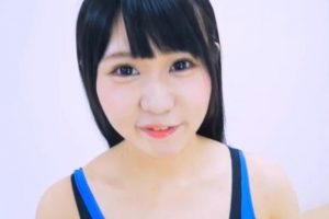SnapCrab_NoName_2019-12-6_11-15-34_No-00
