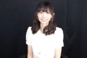 SnapCrab_NoName_2020-1-16_15-42-7_No-00
