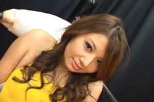 SnapCrab_NoName_2020-1-25_11-59-45_No-00