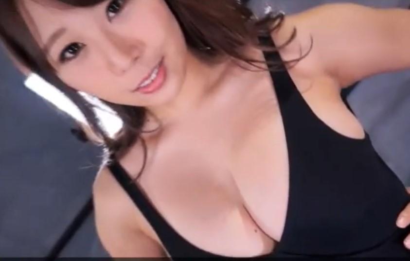 SnapCrab_NoName_2020-1-7_16-28-21_No-00