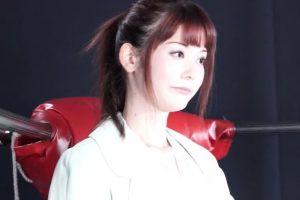 SnapCrab_NoName_2020-2-18_18-49-17_No-00