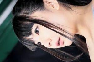 SnapCrab_NoName_2020-2-26_10-19-48_No-00