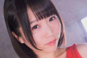 SnapCrab_NoName_2020-2-2_9-44-53_No-00