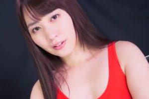 SnapCrab_NoName_2020-2-4_13-56-52_No-00