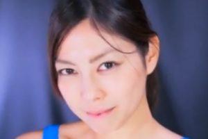 SnapCrab_NoName_2020-2-8_9-1-26_No-00