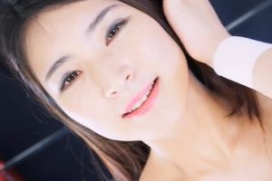 SnapCrab_NoName_2020-3-31_8-33-24_No-00