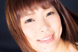 SnapCrab_NoName_2020-4-21_10-25-2_No-00