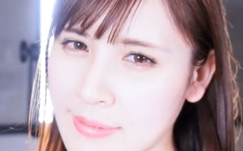 SnapCrab_NoName_2020-4-3_10-35-23_No-00