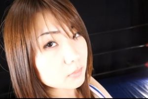 SnapCrab_NoName_2020-4-4_8-45-7_No-00