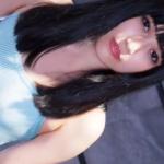 SnapCrab_NoName_2020-4-7_10-37-49_No-00