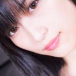 SnapCrab_NoName_2020-5-11_16-14-20_No-00