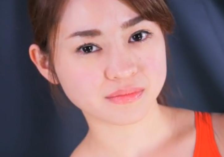 SnapCrab_NoName_2020-5-23_8-16-32_No-00