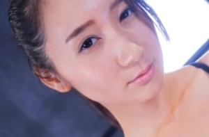 SnapCrab_NoName_2020-5-25_10-26-14_No-00