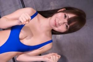 SnapCrab_NoName_2020-5-6_13-50-17_No-00