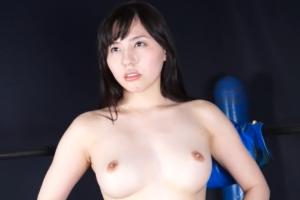 SnapCrab_NoName_2020-7-10_9-20-35_No-00