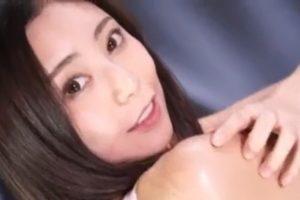 SnapCrab_NoName_2020-8-13_9-49-24_No-00
