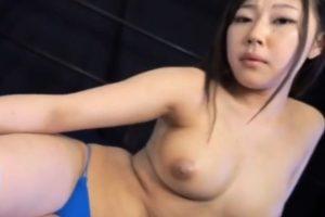 SnapCrab_NoName_2020-8-19_8-38-37_No-00